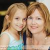 Galveston-Wedding-Annie-and-Jared-2011-631