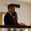 Galveston-Wedding-Annie-and-Jared-2011-302