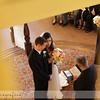 Galveston-Wedding-Annie-and-Jared-2011-289