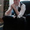 Galveston-Wedding-Annie-and-Jared-2011-127