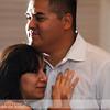 Galveston-Wedding-Annie-and-Jared-2011-786