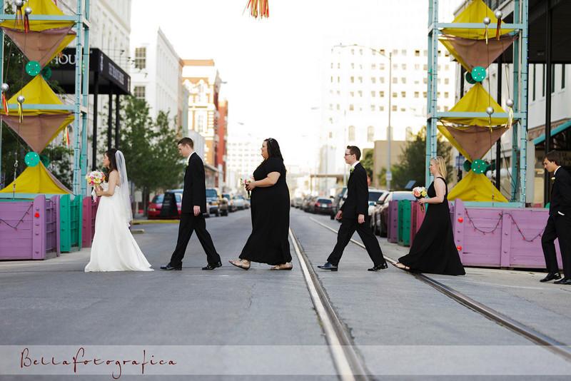 Galveston-Wedding-Annie-and-Jared-2011-440