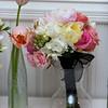 Galveston-Wedding-Annie-and-Jared-2011-498