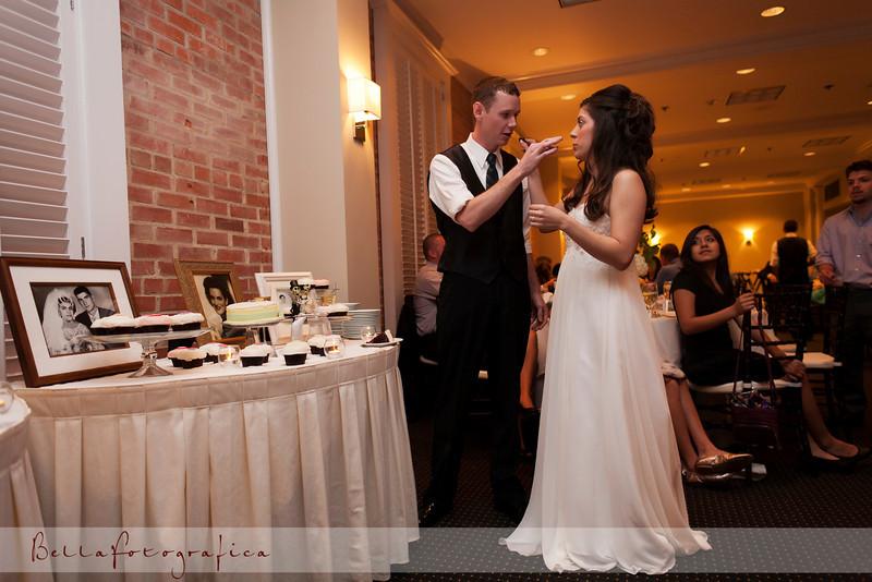 Galveston-Wedding-Annie-and-Jared-2011-540