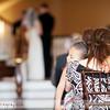 Galveston-Wedding-Annie-and-Jared-2011-308