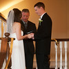Galveston-Wedding-Annie-and-Jared-2011-332