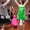 Galveston-Wedding-Annie-and-Jared-2011-778