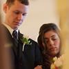 Galveston-Wedding-Annie-and-Jared-2011-307