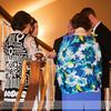 Galveston-Wedding-Annie-and-Jared-2011-334