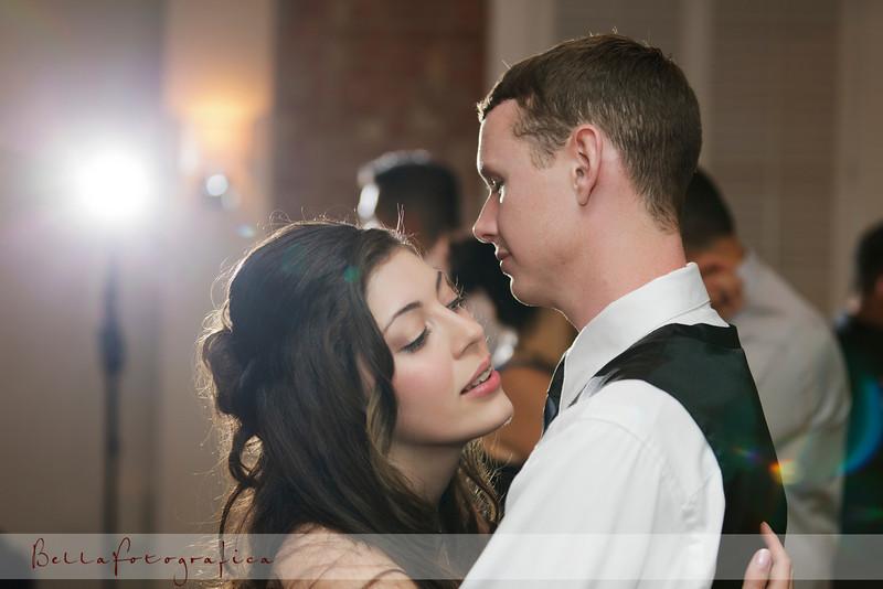 Galveston-Wedding-Annie-and-Jared-2011-800