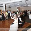 Galveston-Wedding-Annie-and-Jared-2011-653