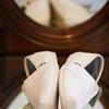 Galveston-Wedding-Annie-and-Jared-2011-054