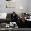 Galveston-Wedding-Annie-and-Jared-2011-133