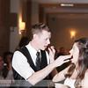 Galveston-Wedding-Annie-and-Jared-2011-541