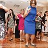 Galveston-Wedding-Annie-and-Jared-2011-765