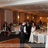 Galveston-Wedding-Annie-and-Jared-2011-734