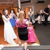 Galveston-Wedding-Annie-and-Jared-2011-780