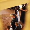 Galveston-Wedding-Annie-and-Jared-2011-281