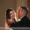 Galveston-Wedding-Annie-and-Jared-2011-559