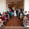 Galveston-Wedding-Annie-and-Jared-2011-359