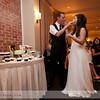 Galveston-Wedding-Annie-and-Jared-2011-543