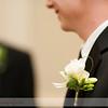 Galveston-Wedding-Annie-and-Jared-2011-212
