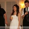 Galveston-Wedding-Annie-and-Jared-2011-517