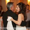 Galveston-Wedding-Annie-and-Jared-2011-566