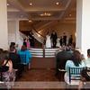 Galveston-Wedding-Annie-and-Jared-2011-355