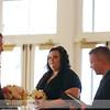 Galveston-Wedding-Annie-and-Jared-2011-305