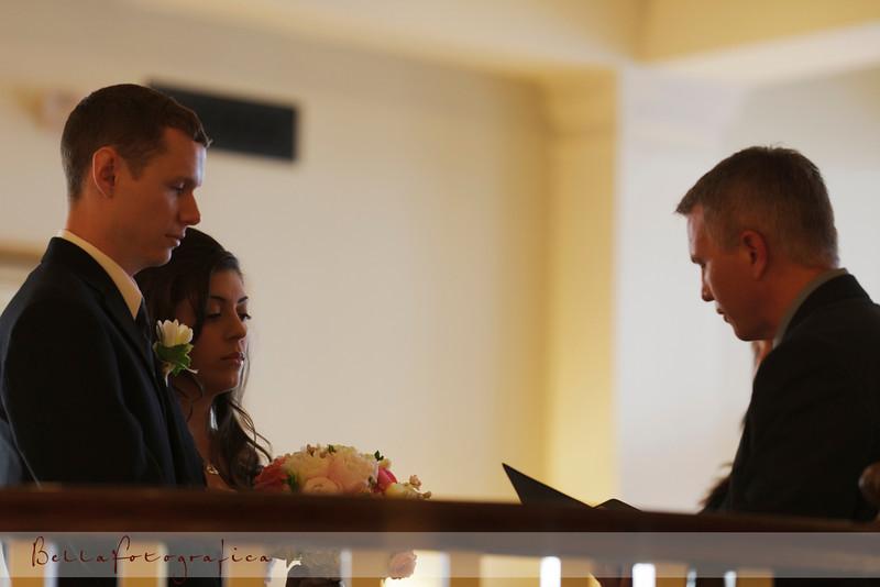 Galveston-Wedding-Annie-and-Jared-2011-300