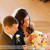 Galveston-Wedding-Annie-and-Jared-2011-293