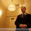 Galveston-Wedding-Annie-and-Jared-2011-204
