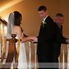 Galveston-Wedding-Annie-and-Jared-2011-322