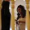 Galveston-Wedding-Annie-and-Jared-2011-339
