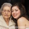 Galveston-Wedding-Annie-and-Jared-2011-598
