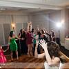 Galveston-Wedding-Annie-and-Jared-2011-723