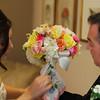 Galveston-Wedding-Annie-and-Jared-2011-246
