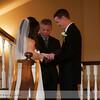 Galveston-Wedding-Annie-and-Jared-2011-325
