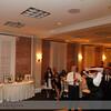 Galveston-Wedding-Annie-and-Jared-2011-738