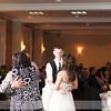 Galveston-Wedding-Annie-and-Jared-2011-579