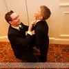 Galveston-Wedding-Annie-and-Jared-2011-209