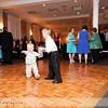 Galveston-Wedding-Annie-and-Jared-2011-626