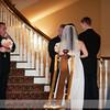 Galveston-Wedding-Annie-and-Jared-2011-286