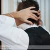 Galveston-Wedding-Annie-and-Jared-2011-138
