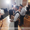 Galveston-Wedding-Annie-and-Jared-2011-788