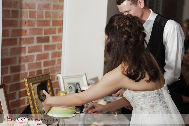 Galveston-Wedding-Annie-and-Jared-2011-538