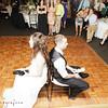 Galveston-Wedding-Annie-and-Jared-2011-642