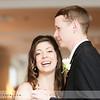 Galveston-Wedding-Annie-and-Jared-2011-468