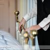 Galveston-Wedding-Annie-and-Jared-2011-152